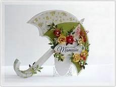 pin by hardesty on my umbrella pop open umbrella card bridal shower babyshower