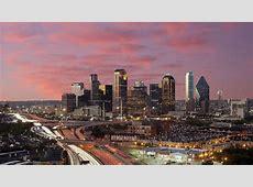 CLAY STAPP CO   Residential Real Estate Broker Dallas TX