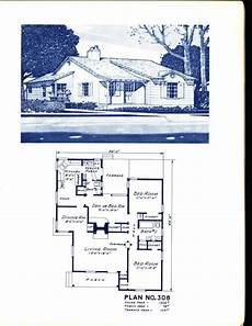 geothermal house plans desirable homes geo j fosdyke free download borrow