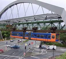 ferrovia sospesa