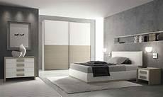 Moderne Zimmer - modern bedrooms bond s colombini casa