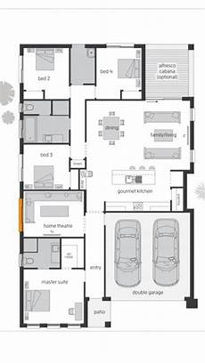 40x60 house plans one story house plan 40x60 sketchup home design samphoas