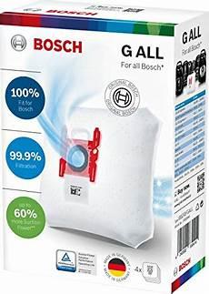 Bosch Move On Mini Test - bosch move on mini beutel test und erfahrungen