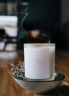 candele profumate naturali candele naturali profumatori per ambienti candelily