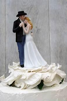 168 lasso of love 168 rose blossomwestern wedding cake topper