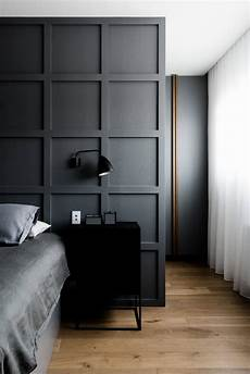 warehouse living in melbourne warehouse living home bedroom wainscoting styles