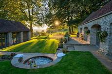 cottage rentals uk luxury cotswold rentals cottages country houses