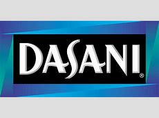 coca cola bottled water brands,coca cola water products,fda dasani water recall