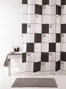 tende da doccia tende doccia per un bagno easy e molto carino cose di casa