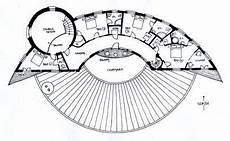 sacred geometry house plans some sketch designs for sacred geometry homes creating a