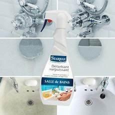 produit anti moisissure salle de bain anti moisissures pour joints et salle de bains starwax