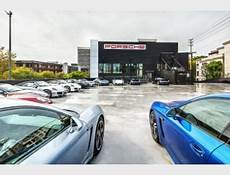 porsche dealers los angeles beverly porsche dealership in los angeles ca carfax