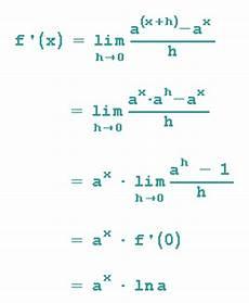 mathematische streiflichter