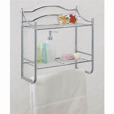 Bathroom Organizers Sears by Bathroom Furniture Buy Bathroom Furniture In Furniture