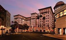 l a hotels including chateau marmont beverly hills hotel