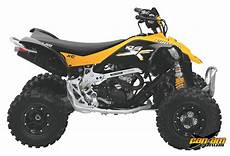 2014 Can Am Ds450 Photos Can Am Atv Forum