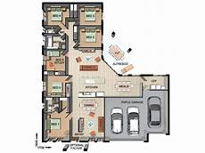 dixon homes house plans dixon homes new home designs prices new home designs