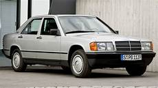 1982 Mercedes 190 Wallpapers And Hd Images Car Pixel