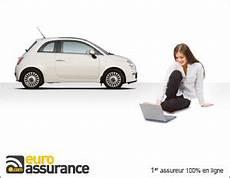 Assurance Auto Assurance Auto En Ligne Discount