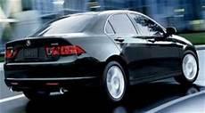 2008 acura tsx specifications car specs auto123