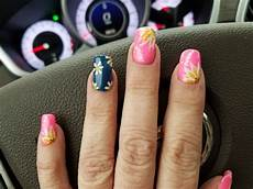 nails done on march 29th how to do nails nails nail art