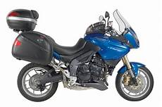 2012 triumph tiger 1050 and tiger 1050 se abs motorboxer