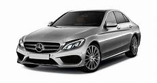leasing mercedes classe c mercedes c class leasing in the uk great value worry free