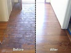 Floor Before And After welcome to the frontpage