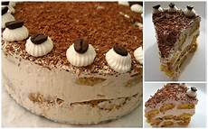 home cooking in montana easy tiramisu without eggs