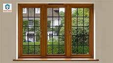 windows designs for home india windows designs for house