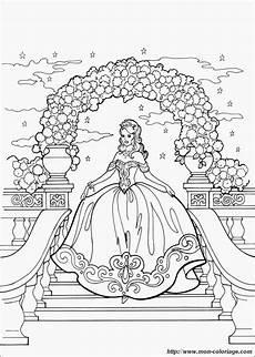 Ausmalbild Prinzessin Kleid Ausmalbilder Prinzessin Und Prinz Bild Sie Tragt Ein