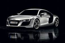 audi r8 2008 2008 automobile of the year audi r8 news