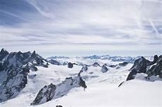 forfait ski arcs moins cher ski moins cher s 233 jour vacances au ski 224 prix r 233 duit