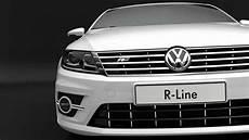2013 volkswagen cc r line