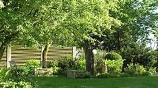 Wie Lege Ich Einen Garten An - wie lege ich einen garten an veranstaltungen augsburg
