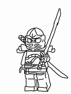 Wars Malvorlagen Ninjago Free Printable Ninjago Coloring Pages For