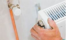 prix pose radiateur eau chaude prix d un radiateur