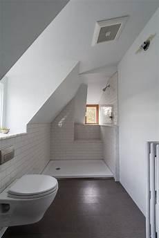 Attic Ensuite Bathroom Ideas by Bathroom Shower Attic Loft Eaves Ideas For The House In