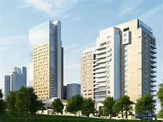 Ihg Launches New Hotel In Algeria Dz Breaking