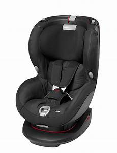 maxi cosi rubi car seat total black co uk baby