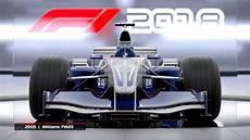 F1 2018 Steam Cd Key Buy Cheap On Kinguin Net