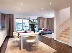 stiege deckenspots interior living in 2019 deckenbeleuchtung wohnzimmer bauhaus len