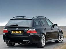 bmw e61 m5 bmw e61 m5 touring bmw bmw m5 bmw and cars