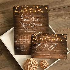 country wedding invitations winter wedding invitations at wedding invites