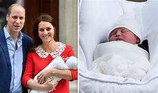 name baby kate royal baby name most unpopular name for kate s third