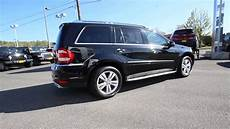 accident recorder 2011 mercedes benz gl class free book repair manuals 2011 mercedes benz gl class gl450 base 4matic 174 obsidian black ba673925 mt vernon skagit