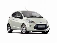 ford ka leasing ford ka 1 2 studio start stop car leasing nationwide