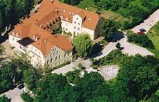 Romantik Hotel Dorotheenhof Weimar Hotel De
