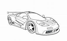 car coloring pages for adults at getcolorings free