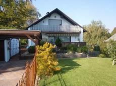 Garage Taunusstein by Taunusstein Bleidenstadt Gro 223 Es Einfamilienhaus Mit
